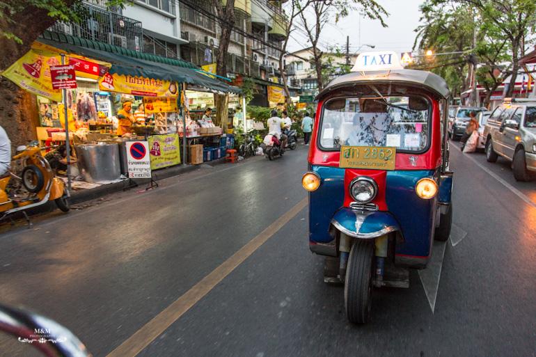 thailand-1533-2