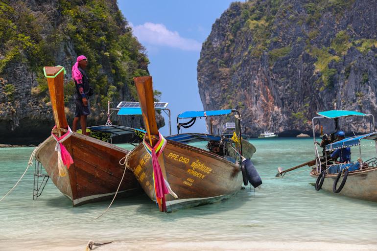 thailand-990-2-2