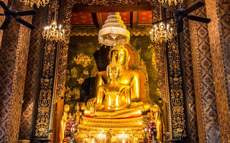 thailand-2250135-2