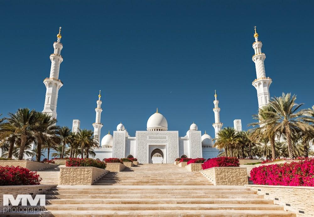 mosque-abu-dhabi-3-2