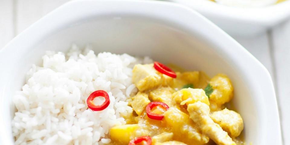 curryzkurczakiemimango-2