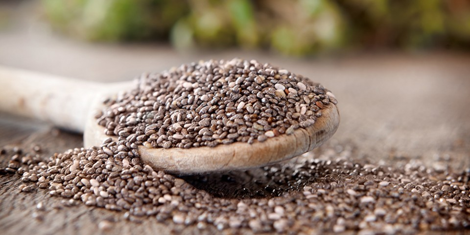 bigstock-Chia-Seeds-73424737-2