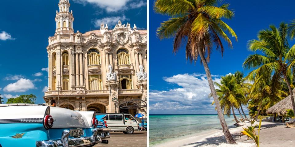Kuba-czy-Dominikana-2