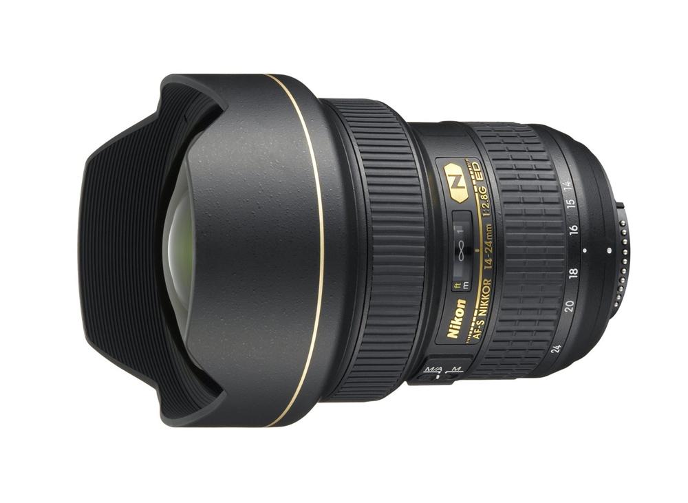 Nikon-14-24mm