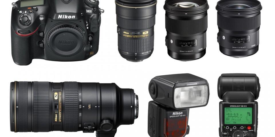 Obiektywy-fotografia-slubna-2