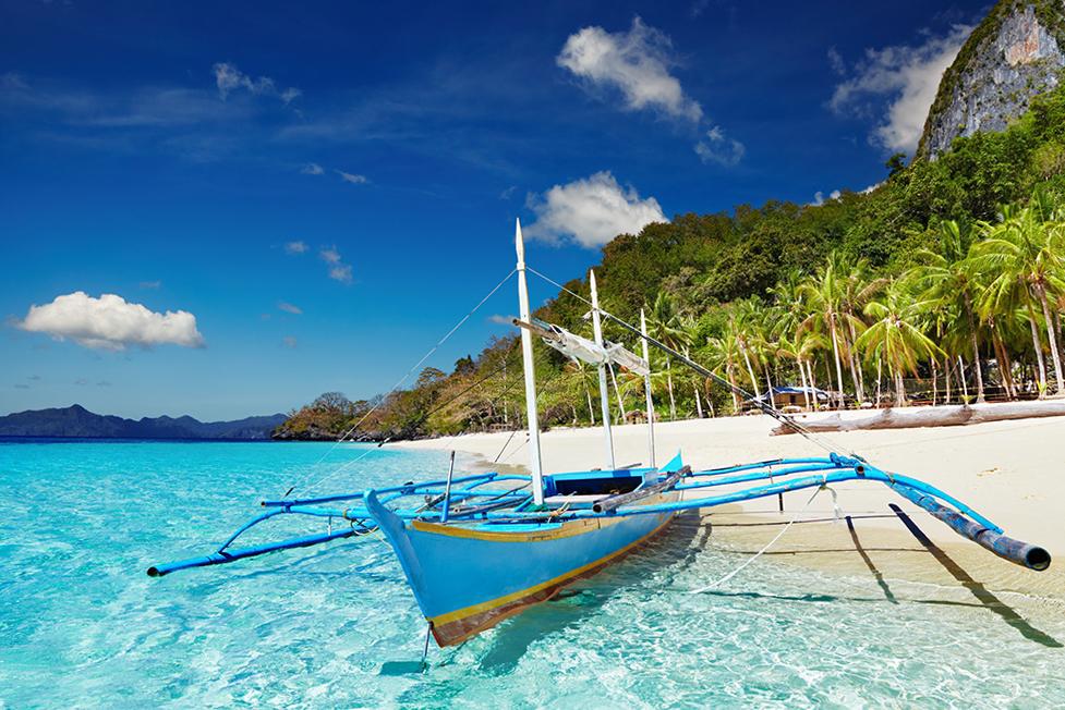 photodune-6870313-tropical-beach-philippines-m