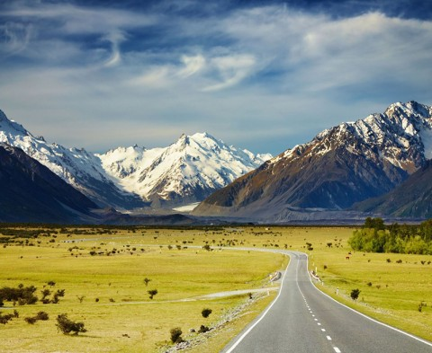 Visit-New-Zealand-Landscape-With-Road-and-Snowy-Mountains-Southern-Alps-New-Zealand-1600x1047-2