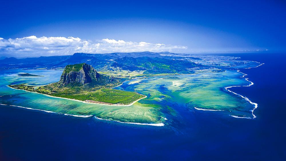 Gdzie-na-wakacje-w-czerwcu-Mauritius