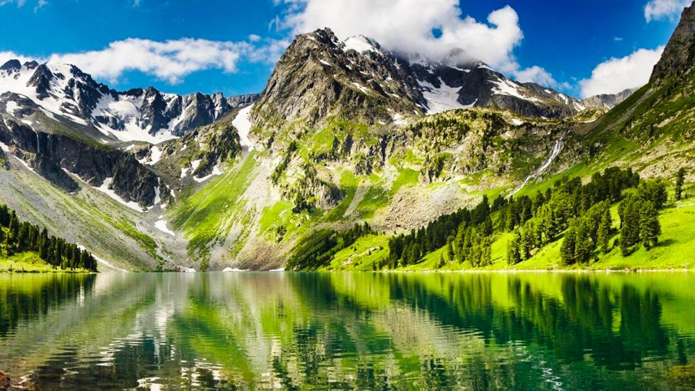 Gdzie na wakacje w czerwcu albania