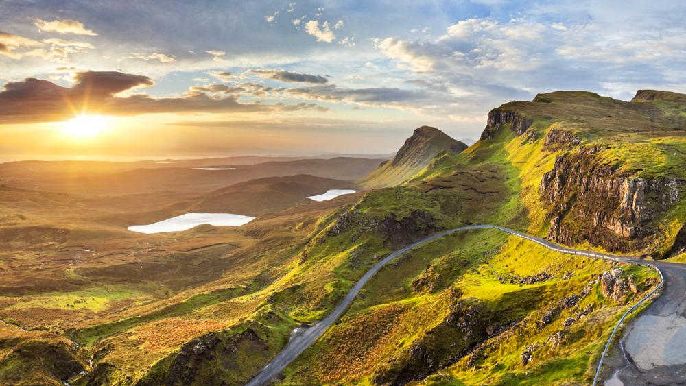 Gdzie-na-wakacje-w-czerwcu-szkocja