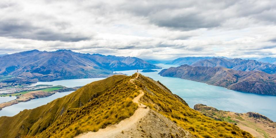 Nowa Zelandia informacje praktyczne-26