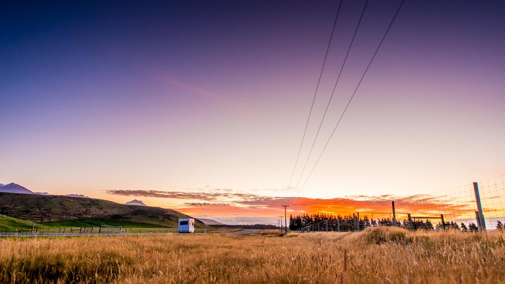 Nowa Zelandia informacje praktyczne-8