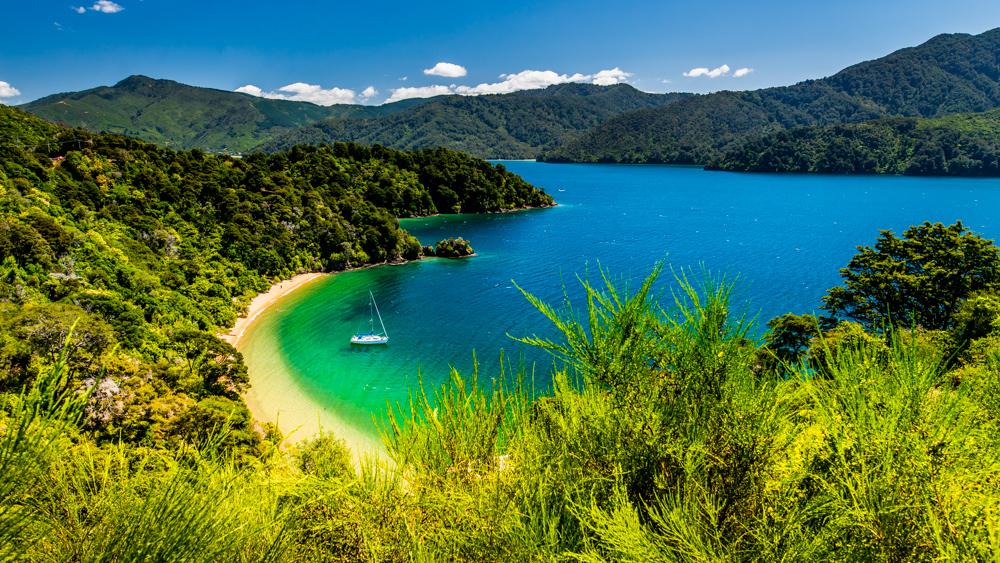 Nowa Zelandia najpiekniejsze drogi-5956