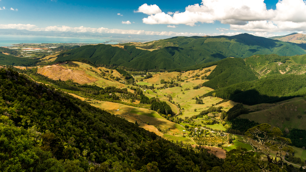 Nowa Zelandia najpiekniejsze drogi-6068