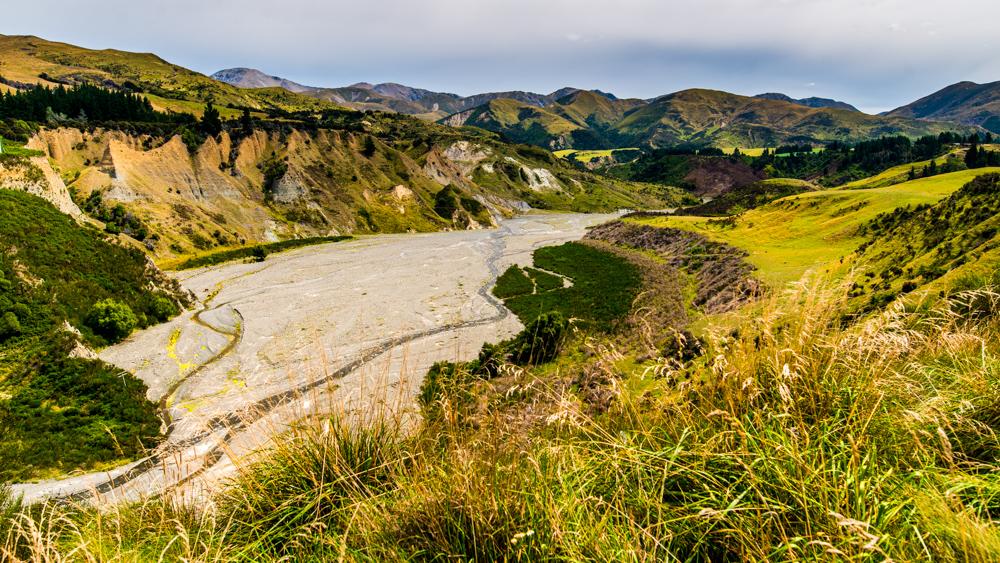 Nowa Zelandia najpiekniejsze drogi-6689