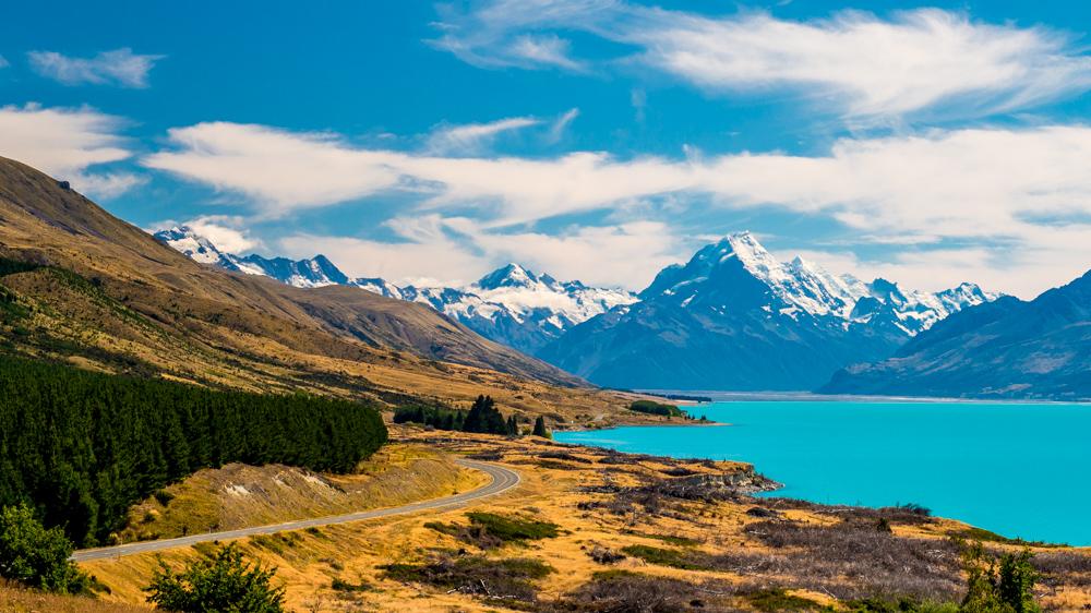 Nowa Zelandia najpiekniejsze drogi-7232