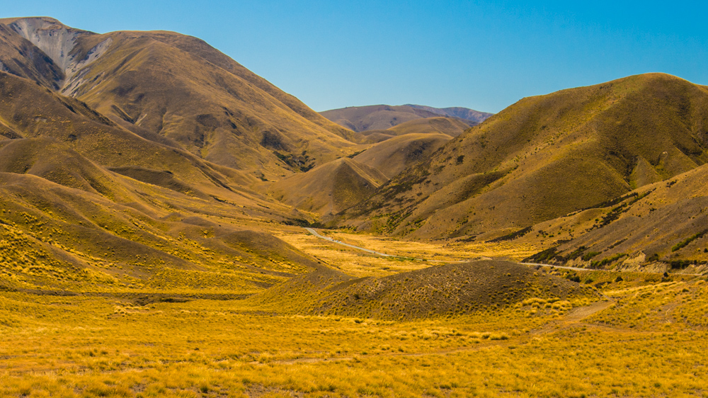 Nowa Zelandia najpiekniejsze drogi-7714