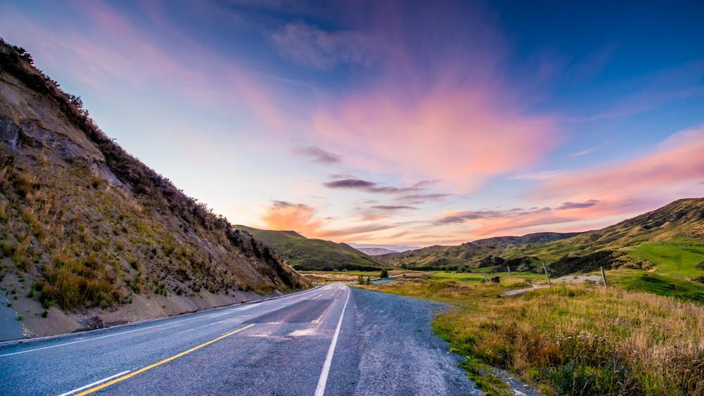 Nowa Zelandia najpiekniejsze drogi-7759