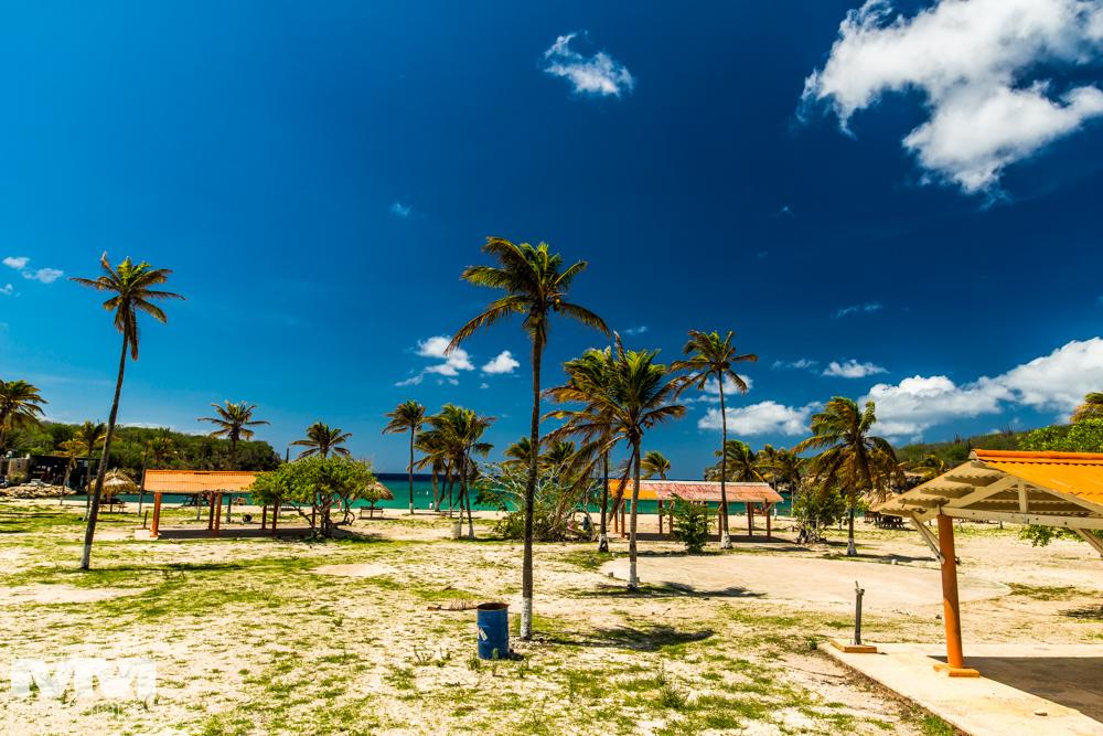 Plaze Curacao-6718