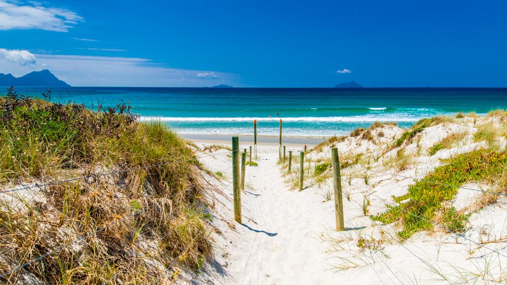 nowa-zelandia-bay-of-island-3