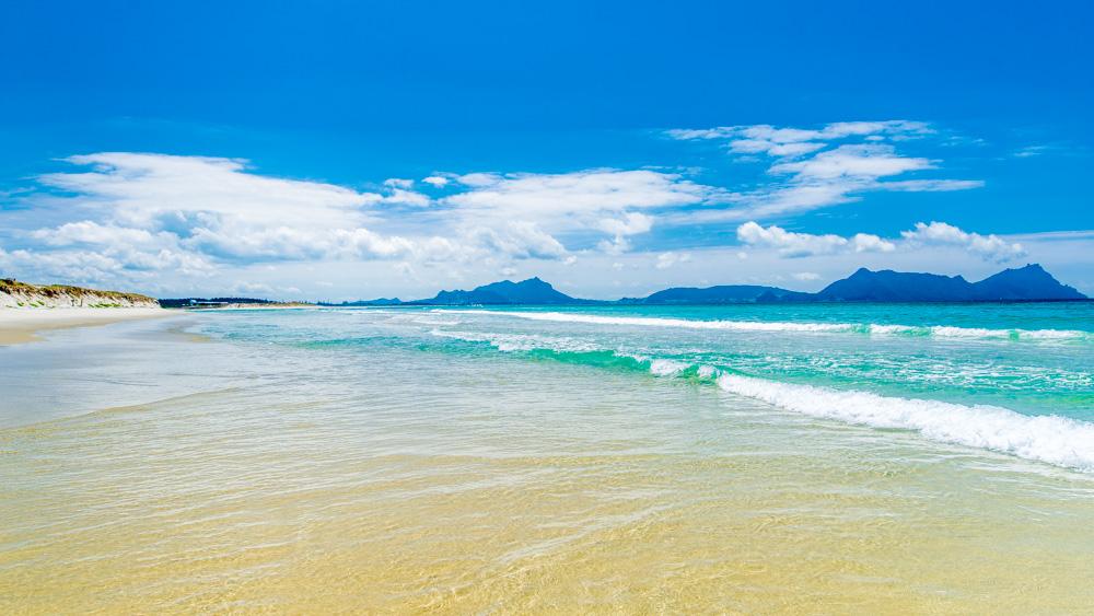 nowa-zelandia-bay-of-island-6