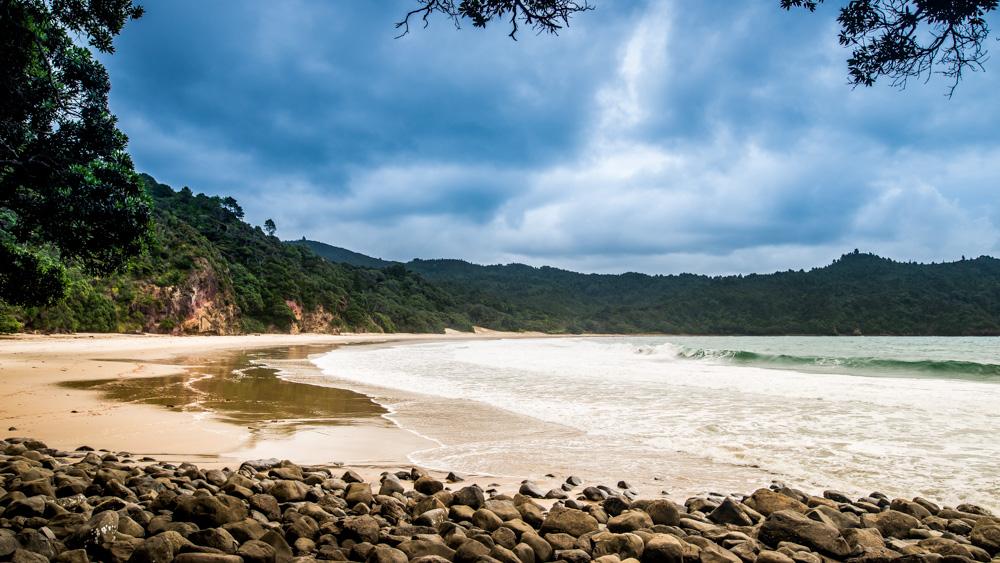 nowa-zelandia-new-chums-beach-3