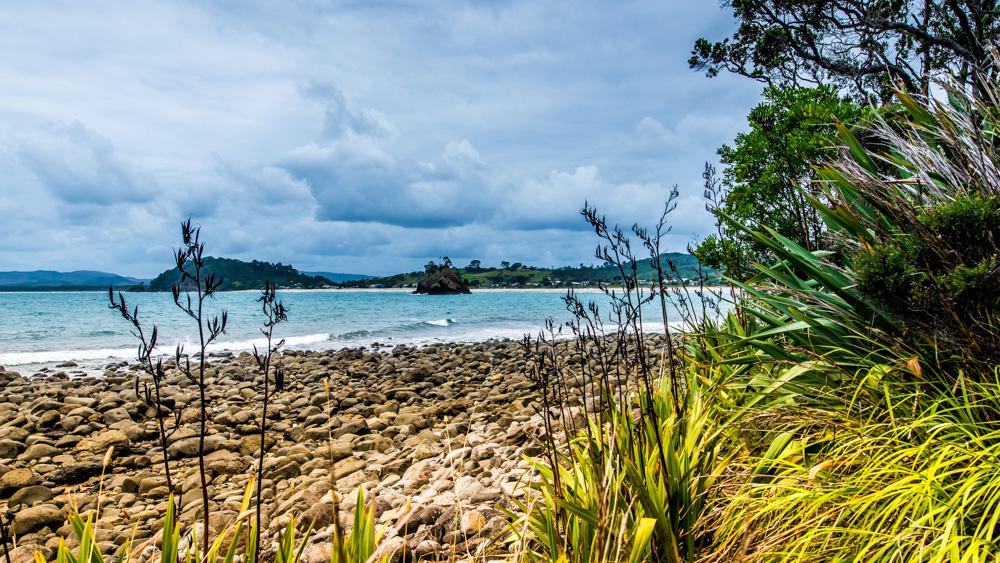 nowa-zelandia-new-chums-beach-7