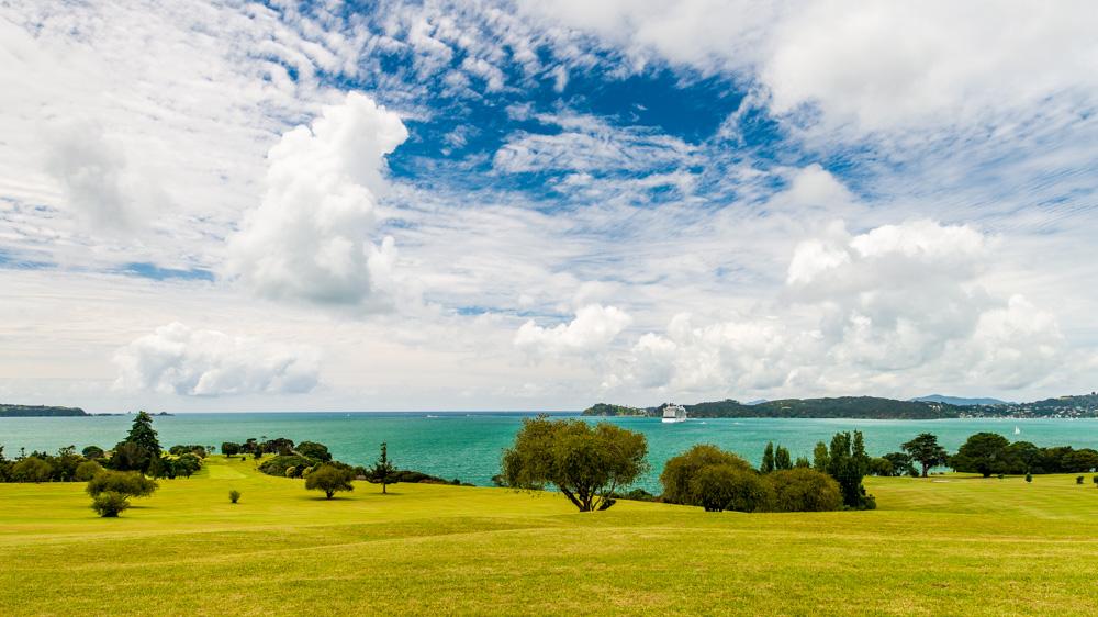 nowa-zelandia-pahia-7