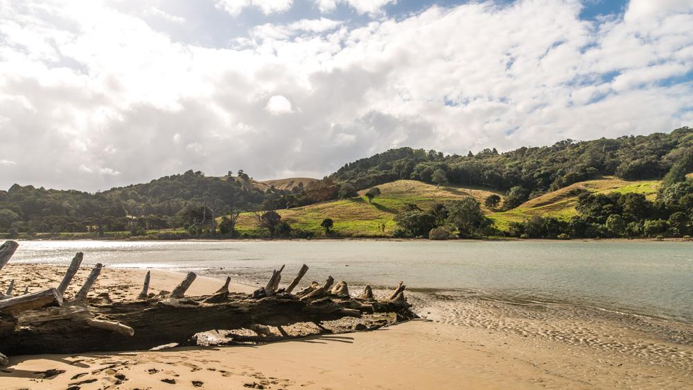 nowa-zelandia-plaze-14