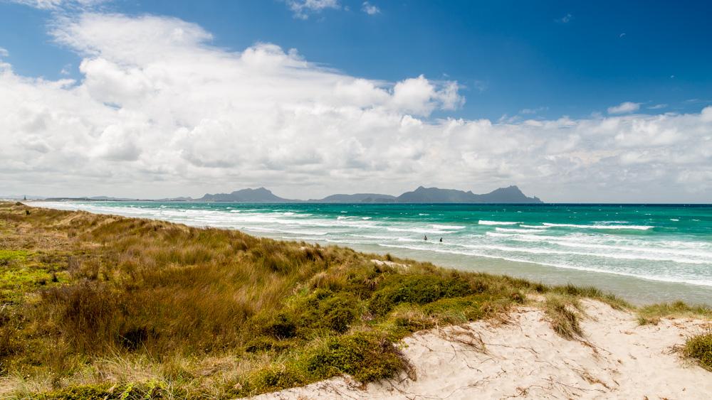 nowa-zelandia-plaze-15