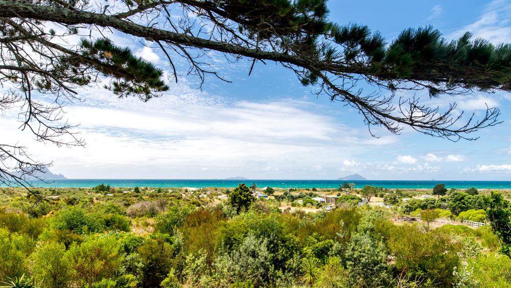 nowa-zelandia-plaze-3