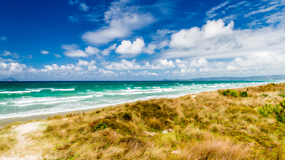 nowa-zelandia-plaze-4