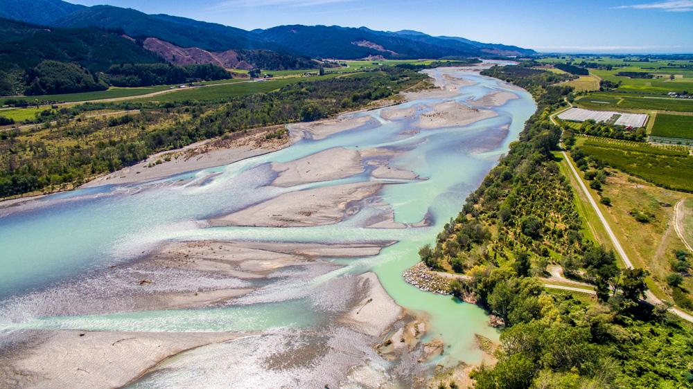 nowa-zelandia-z drona-10
