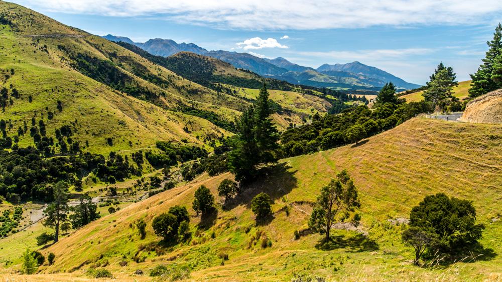 nowa-zelandia-z drona-13