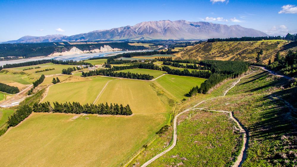 nowa-zelandia-z drona-16