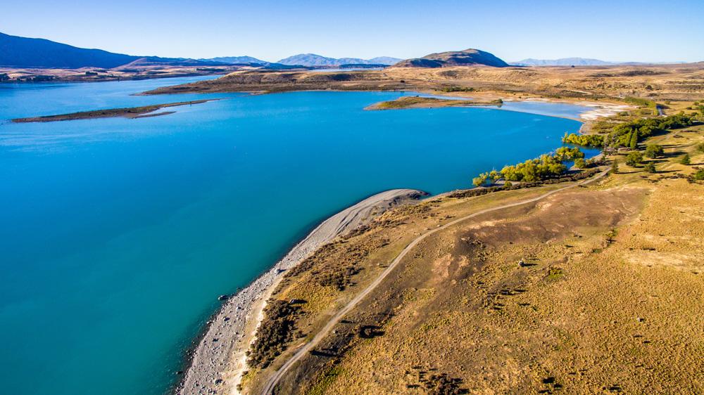 nowa-zelandia-z drona-20
