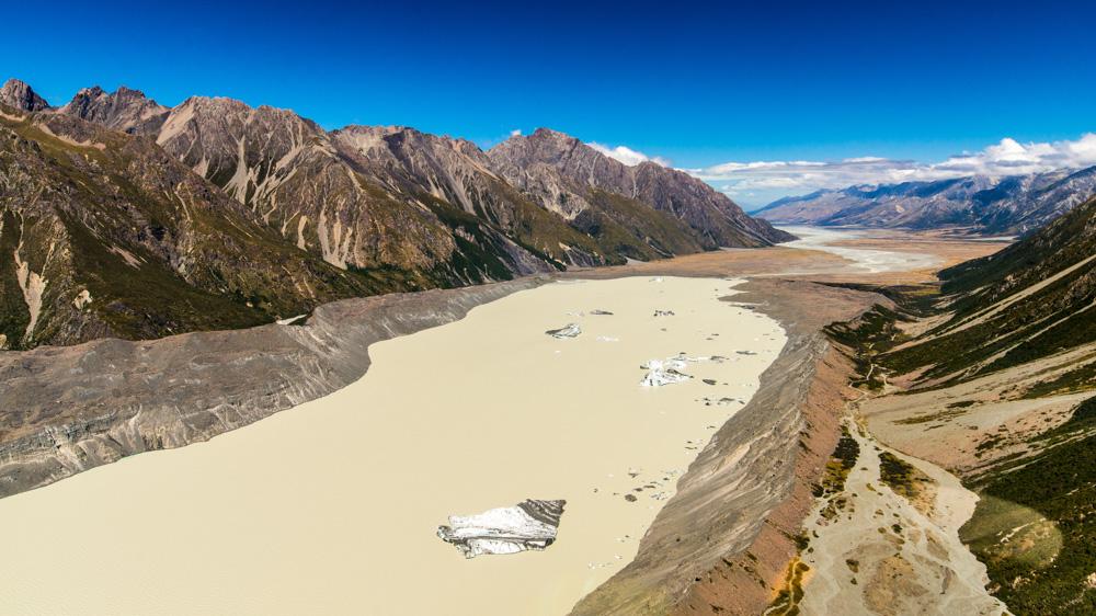 nowa-zelandia-z drona-24