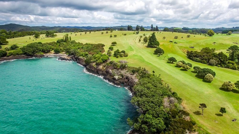 nowa-zelandia-z drona-43