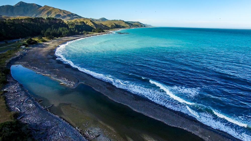 nowa-zelandia-z drona-44