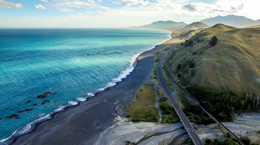 nowa-zelandia-z drona-45