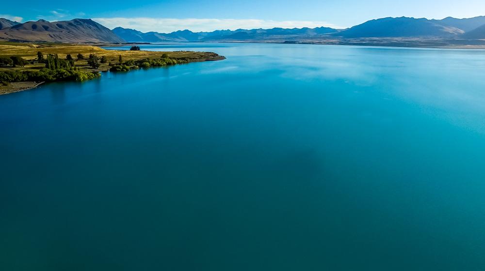 nowa-zelandia-z drona-49