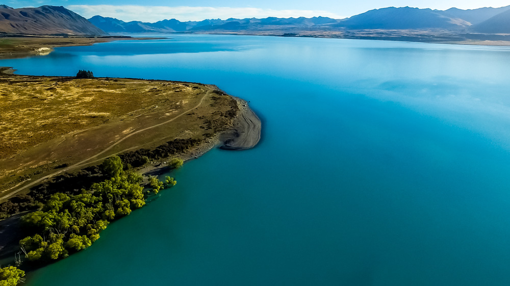 nowa-zelandia-z drona-50