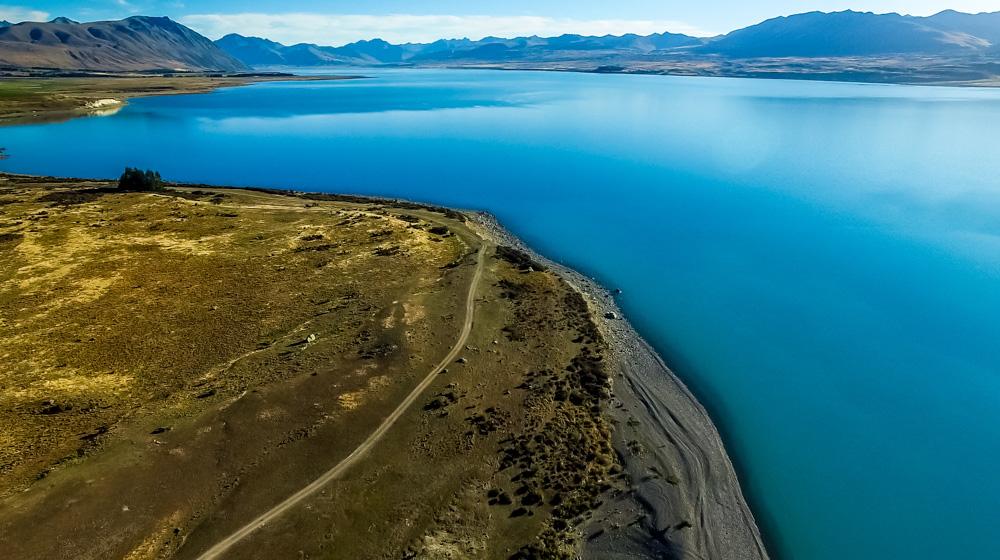 nowa-zelandia-z drona-51