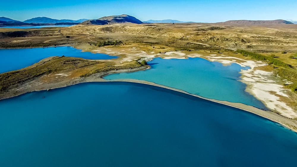 nowa-zelandia-z drona-53