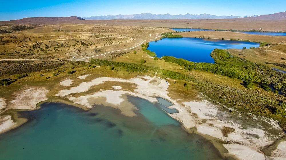 nowa-zelandia-z drona-54