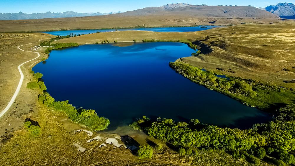 nowa-zelandia-z drona-55