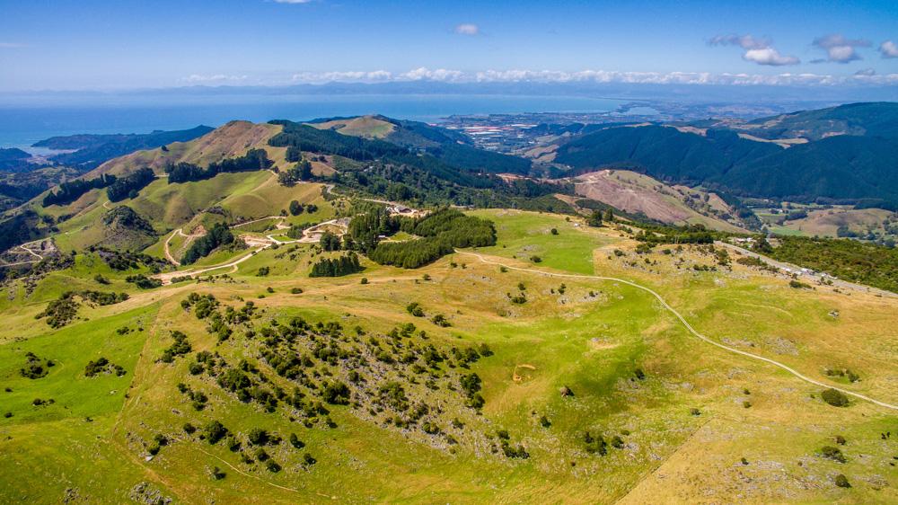 nowa-zelandia-z drona-7
