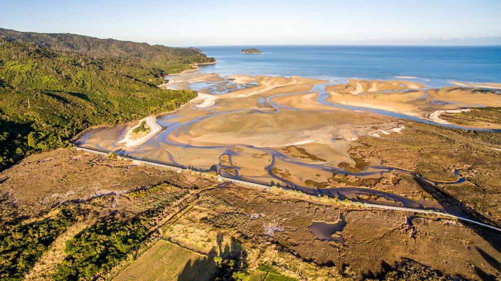 nowa-zelandia-z drona-9