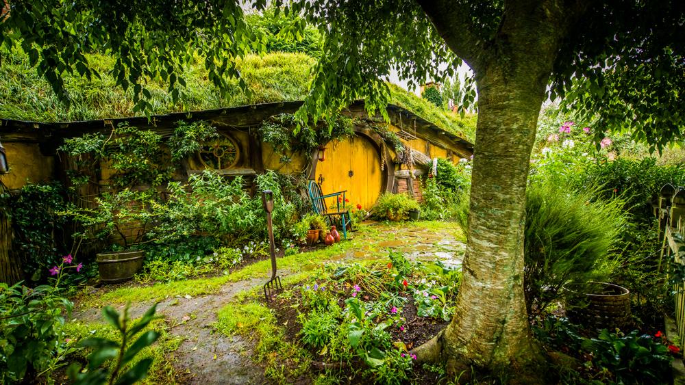Hobbiton-Nowa-Zelandia-1