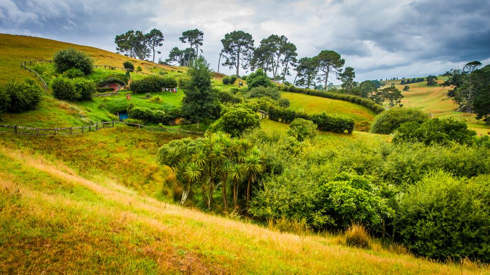 Hobbiton-Nowa-Zelandia-13